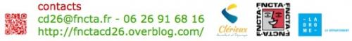 théâtre,clérieux,drôme,théâtre inattendu,geneviève briot,andré cohen aknin,andré chedid,zygomatics,jean-claude grumberg,théâtre d'en face,cd26,mateï visniec,théâtre de la grille verte